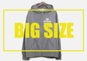 BIG SIZE