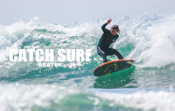 catchsurf,����å������ա��ӡ����������ǥå���
